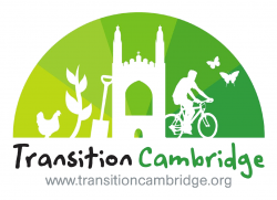 TransitionLogo1124x815